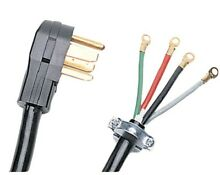 Certified Appliances 10  Universal Dryer Cord