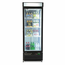 Maxx Ice 23 cu  ft  All Refrigerator