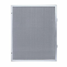 Windster HI Series Range Hood Filter Charcoal