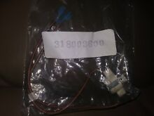 Frigidaire   Kenmore 318003600 Oven Range High Limit Safety Thermostat