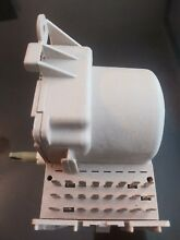 Whirlpool Kenmore Timer Part  3952379 NEW