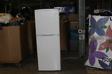 Model FF760W   7 5 Cu  Ft  Frost Free Refrigerator   White