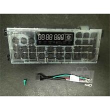 Electrolux 5304495520 Control Board for Frigidaire Oven