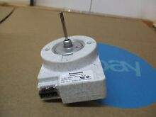 WHIRLPOOL REFRIGERATOR CONDENSER FAN MOTOR UDQR002MB  NEW OTHER FAST SHIPPING
