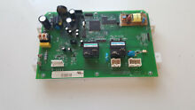 E211075 6 3721370 MAYTAG DRYER CONTROL BOARD FREE SHIPPING 1811