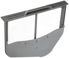 DC97 16742A Samsung Dryer Lint Screen With Flap