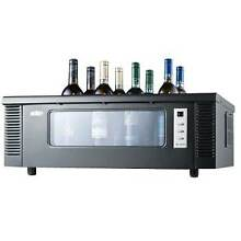 Summit STC1   Wine Cooler Refrigerators