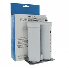 Electrolux EWF01 Pure Advantage Refrigerator Water Filter New in damaged box