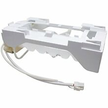 Exact Replacement Parts Er243297606 Ice Maker For Whirlpool r  Refrigerators