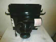 Complete Blower Assembly for Jenn Air JED8430ADW ADB ADS