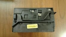 134957912 Kenmore Washer Control Board