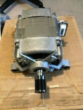 New Washing Machine Motor 137248100  for Electrolux  Frigidaire  and Kenmore