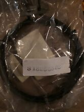 Electrolux Wall Oven Convection Element Part   31825502 318255511 NEW