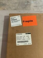 Range Radiant Surface Element 9  Burner for Electrolux Frigidaire 316224200 NEW
