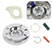 8PCS Washer Clutch Replacement Fit Whirlpool Kenmore Washing Machine Repairment