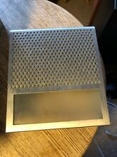 Thermador Replacement Grease Filter For Range Hood Model  HGEW36FS