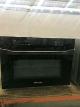 Samsung MC12J8035CT 1 2 Cu Ft  Countertop Convection Microwave  23
