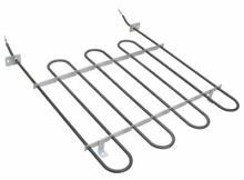 Range Oven Bake Lower Unit Heating Element for Electrolux 316413800 CH7815