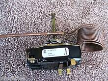 FRIGIDAIRE 15933 72 ELECTRIC OVEN RANGE ROBERT SHAW THERMOSTAT 9950927 NEW OEM