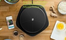 Tasty One Top Temperature Tracking Bluetooth Smart Induction Cooktop Brand NEW