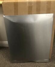 Bosch 00479137 Dishwasher Door Outer Panel