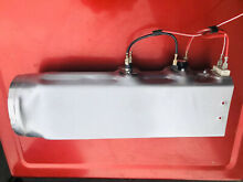 Heating Element Assembly for Kenmore Dryer   110 62922100 Excellent Working Cond