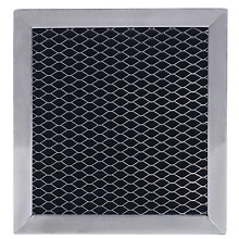 Compatible with Whirlpool 8206230A Microwave Hood Charcoal Filter