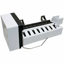 Kitchen Basics 101 241798224 Ice Maker Replacement for Electrolux