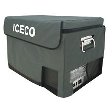 ICECO Portable Freezer Insulated Case Protective Cover For VL45 60