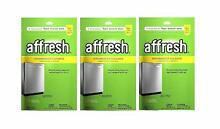 Dishwasher Cleaner  6 Tablets  3 Pack  cleaning kitchen washing dishes