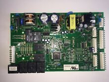 GE PROFILE Refrigerator Main Board PART   WR55X10697 OR WR55X10956