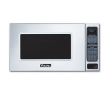Viking Professional 5 Series Microwave VMOS501SS
