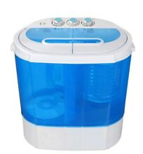 Portable washer And Drier Eco