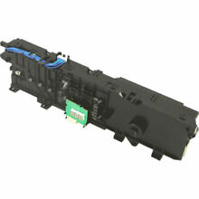 00677801 677801 Bosch Control Module For Washing Machine