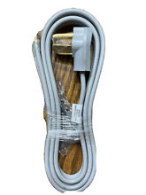 3 Prong Dryer Cord 30 AMP
