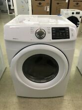 YES Appliance Samsung Electric Dryer