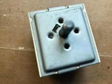 316238200 KENMORE STOVE OVEN INFINITY SWITCH FREE SHIPPING  208