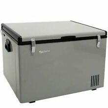 EdgeStar FP630   Convertible Refrigerators