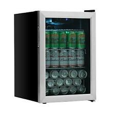 EdgeStar BWC91SS   Beverage Center Refrigerators