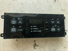 316222902 FRIGIDAIRE OVEN STOVE CONTROL BOARD FREE SHIPPING  212