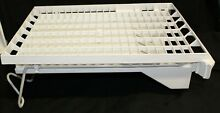 Kenmore Dryer Replacement Shoe Drying Rack PN 8521959 1   3406908 1  2 Parts