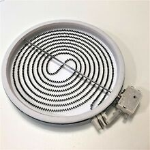 Kenmore Frigidaire Electrolux Westinghouse Stove 8 inch Element 903118 9010