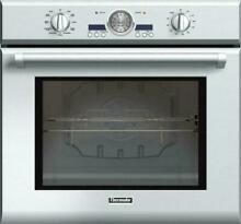 Thermador POD301J 4 7 cu  ft  Wall Oven   Stainless Steel