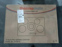 Thermomate  30  Electric Ceramic Cooktop CHTB775