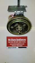 5303307991 Stacked Washer Dryer Pressure Switch Water Level
