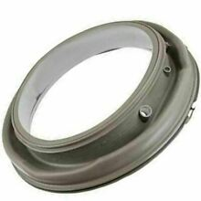 Washer Door Boot Bellow For Maytag MHW5500FW0 MHW7000XW1 MHW5500FW1 MHW8200FW0