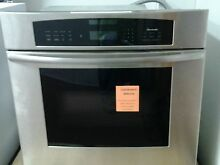 THERMADOR WALLOVEN CM301ZS SPEED COOK