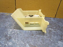 MAYTAG WASHER MAIN CONTROL BOARD PART  22004473