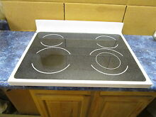 KENMORE RANGE COOK TOP PART  9755811