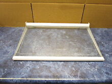 KELVINATOR REFRIGERATOR SHELF PART  215723514 5303209272 5303209273